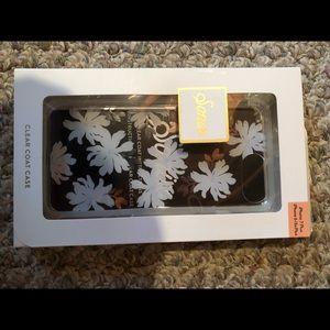iPhone 7 Plus and 6/6s Plus Case